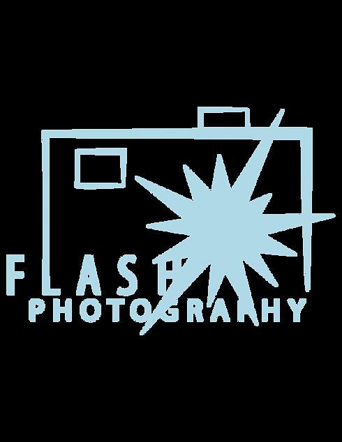 new-logo-website-blue.png