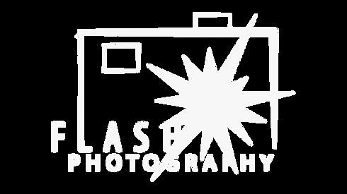 Website-logo-third-color.png
