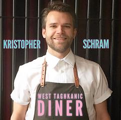 Kris Schram.PNG