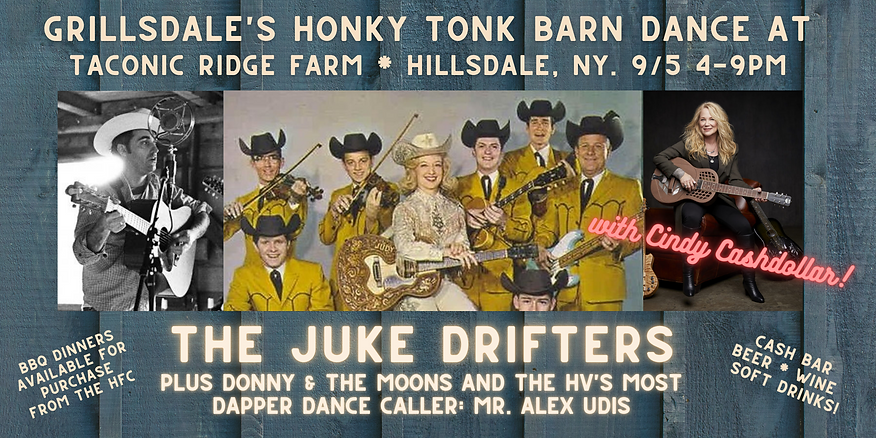 honky tonk FB Event Cover (1).png