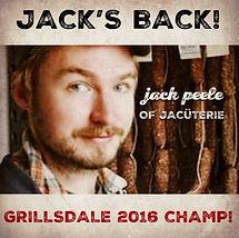 Jack Peele.JPEG