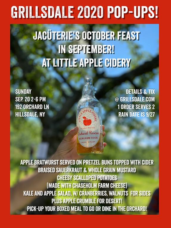 Octoberfest Flyer.PNG