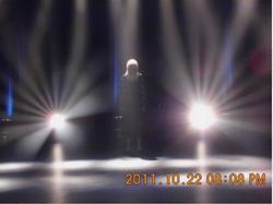 Capture d'écran 2020-05-01 à 18.21.42.
