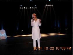 Capture d'écran 2020-05-01 à 18.22.06.