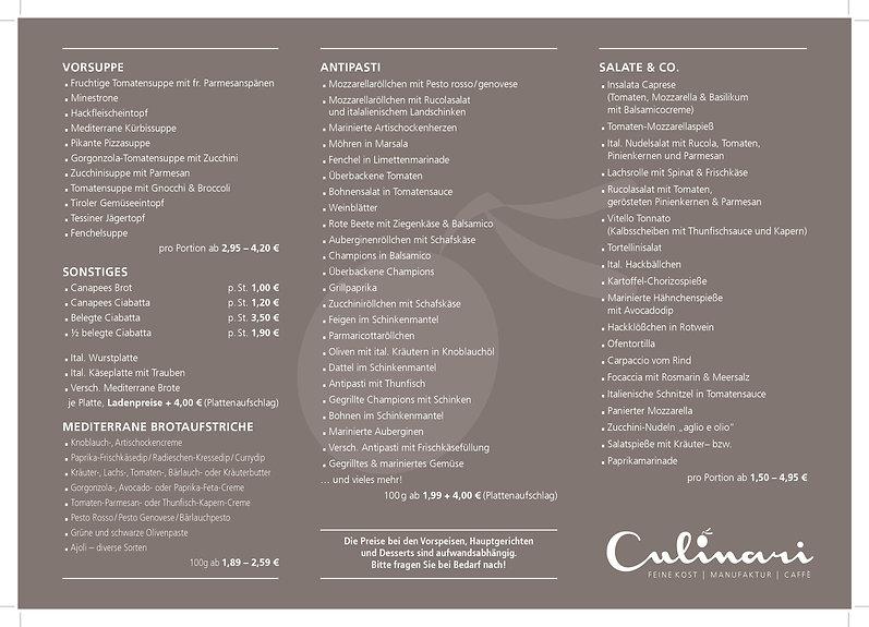 Culinari Preisliste2.jpg