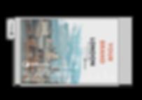 pouchcoverplan-de-travail-2-1228x868.png