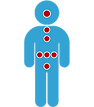 GASTRO SUL-09.png