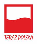 logo Teraz Polska.jpg