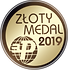 zloty.png