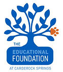 Foundation-Logo-blue.jpg