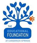 Foundation-Logo-blue.jpg