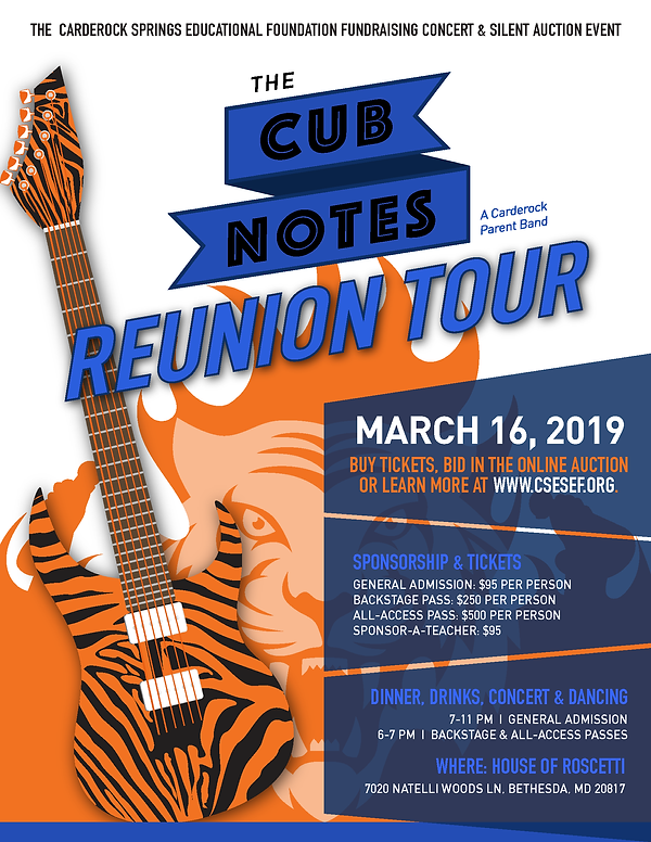 Cub Notes_Reunion Tour_BackPackMail.png