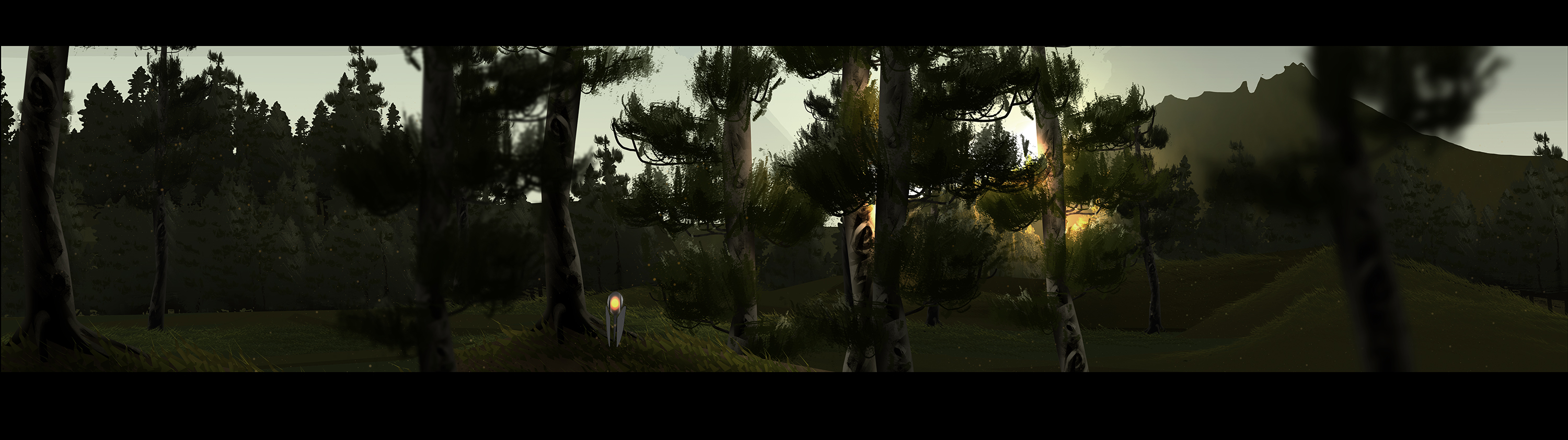 Arc_forest_alive