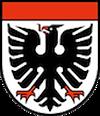 Stadt Aarau