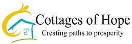 Cottages of Hope Logo.png