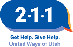 utah211-logo-2019_no_uw_logo-rgb.png