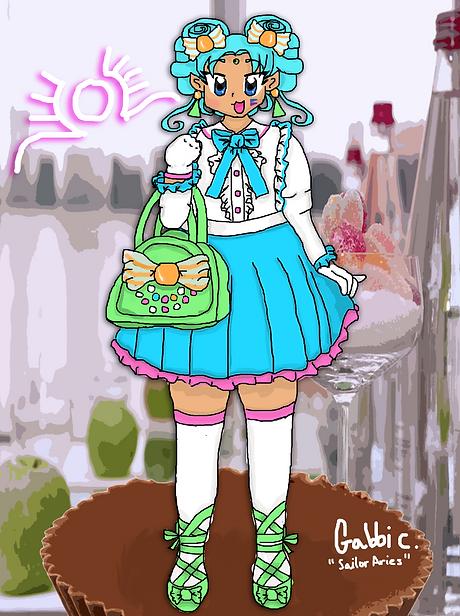 Fortune Telling, Doujinshi, Parodies and More- SailorAries Big Ol' Art Thread [update 8/8/17] 948193_121de667756c4fc7b6347fba2ed28f31~mv2_d_1936_2592_s_2
