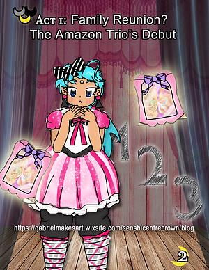 Fortune Telling, Doujinshi, Parodies and More- SailorAries Big Ol' Art Thread [update 8/8/17] 948193_42d63572d36b48fd8105d2083b5a314c~mv2_d_2550_3300_s_4_2