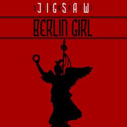 Berlin Girl