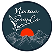 Noctua Soap Co Logo.png