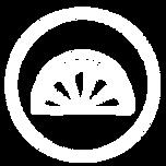 Noctua Soap Co Rejuvenation Logo
