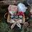 Thumbnail: Holiday Gift Basket
