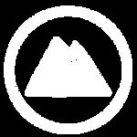 Noctua Soap Co Alpine Lavender Logo