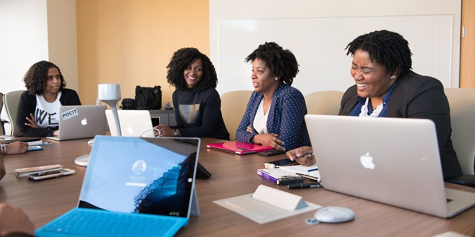 Women Trades Organizations