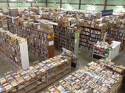 BooksWaiting1.jpg