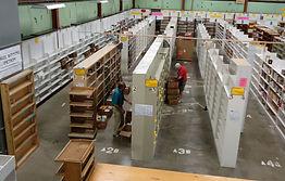 xempty shelves mmarket.jpg