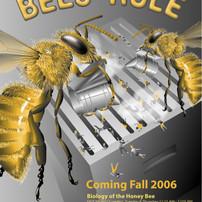 Bees Rule