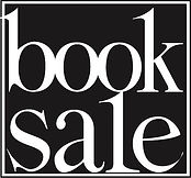 book sale logo black.jpg