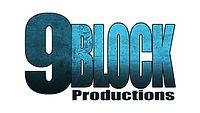 9BLOCK_LOGO.jpg