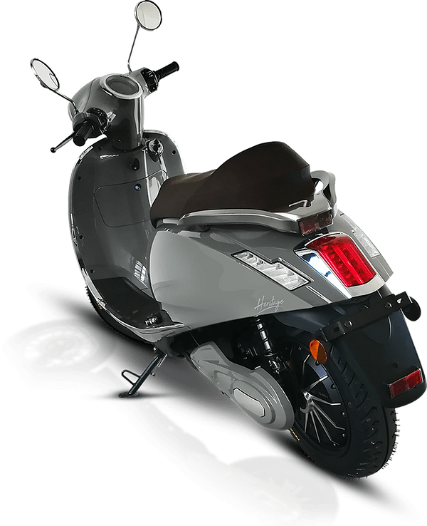 SCOOTER-ELECTRIQUE-HERITAGE-ARRIERE.png