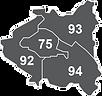 ILE-DE-FRANCE-2.png