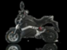 eghost-BLACKMAMBA-youbeemotors.png