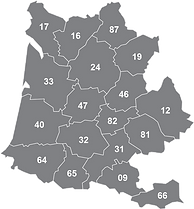 SUD-OUEST.png