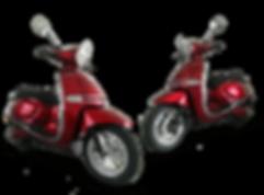 youbeemotors-heritage-rouge01.png