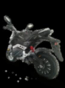 eghost-BLACKMAMBA-youbeemotors-ARRIERE.p