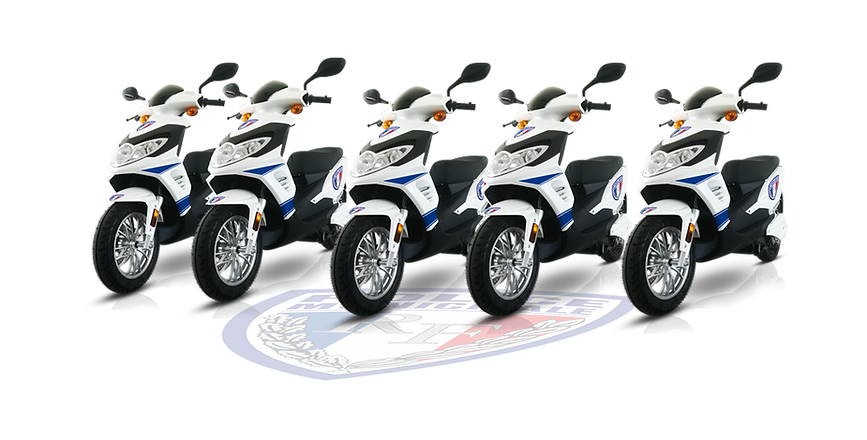 police-youbeemotors.png