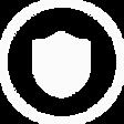 logo-assurance.png