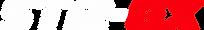 logo-ST12GX.png