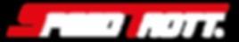logo-speedtrott-blanc-grand.png