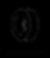 PICTOGRAMME-PNEUS-SPEEDTROTT-TROTTINETTE