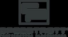logo-speedtrott.png