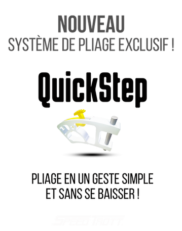 ST16-GX9.png