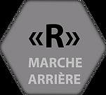 PICTO-MARCHE-ARRIÈRE.png