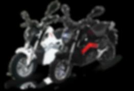 MOTO-ELECTRIQUE-YOUBEEMOTORS-EGHOST