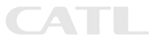 CATL_logo.png