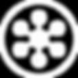 PICTOGRAMME-REVENDEUR-TROTTINETTE-ELECTR